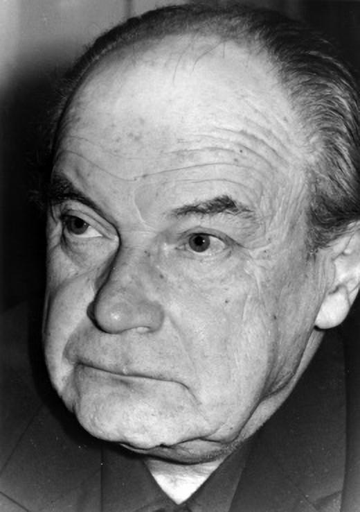 Hermann Anselment